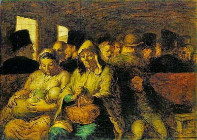 Daumier, Honoré.jpg