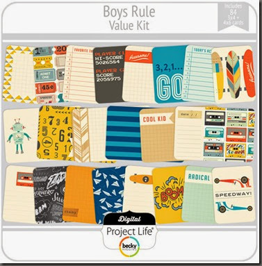 bh_boysrule_prev_9823cd97-9c5d-4418-aca8-2e8a661f8fb0_1024x1024