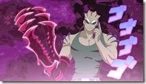 Blood Lad - OVA-25
