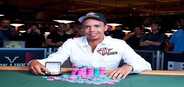 philivey8th