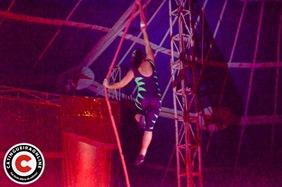 circo (5)