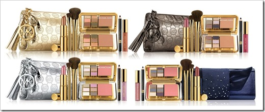 Estee-Lauder-Michael-Kors-Gift-Sets-for-Holiday-2011