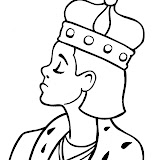 king-coloring-page.jpg