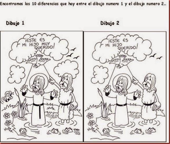 Catequesis Familiar - Escuela Pública de Gestión Privada N° 24 \