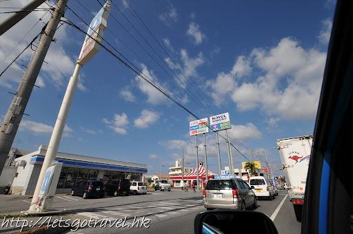 20111228okinawa073.JPG