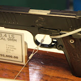 defense and sporting arms show - gun show philippines (71).JPG