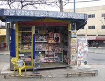 BANCA-DE-JORNAL-SEMI-NOVA-EM-GUARULHOS-em-So-Paulo-20120128123553