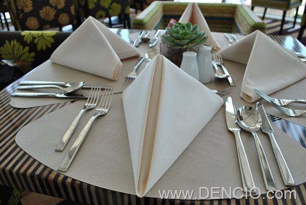 Acacia Hotel Manila (Alabang) Acaci Cafe Buffet 58