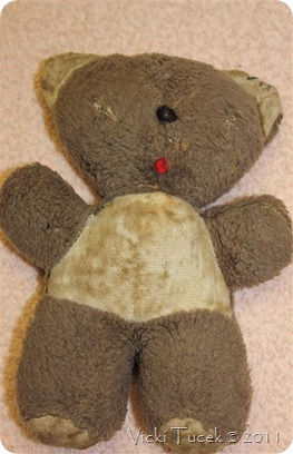 Nicks Teddys (1) (Medium)
