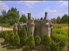 1998.06.23-129 château de Pierrefonds