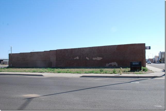 09-25-11 Tucumcari (67)