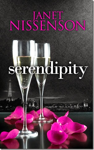 Serendipity_Ebook