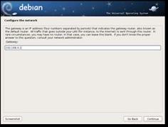 debian-6-desktop-9