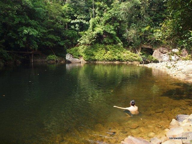 river_in_sarawak_10