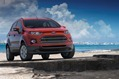 2013-Ford-EcoSport-Small-SUV-31