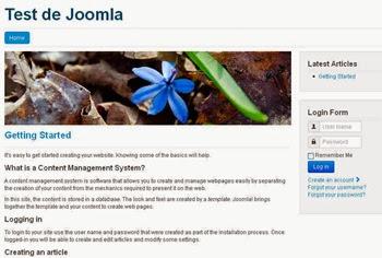 installer-joomla-3-2_12