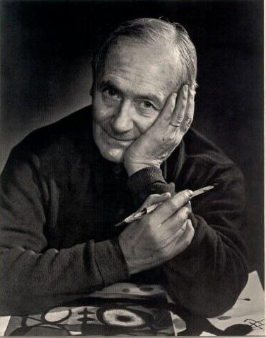 joan-miro–pintor-e-escultor-surrealista