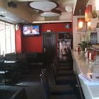 Cafetería Restaurante Agora1.jpg