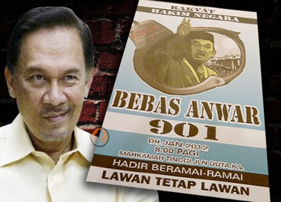 Keputusan-kes-liwat-Anwar-Ibrahim-2012