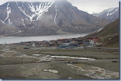 Svalbard 11 043