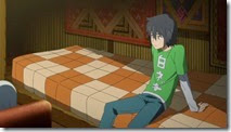 Anohana the Movie -25