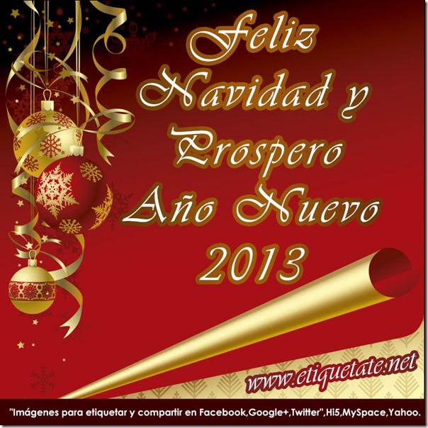 feliz año 2013 (4)