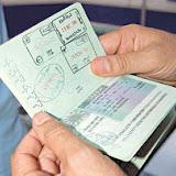visa-aps_elkh2010.jpg