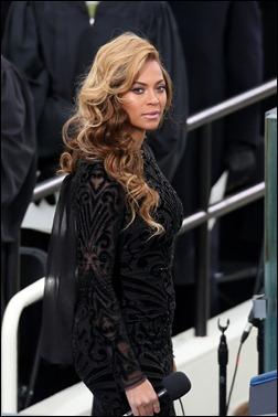 Beyoncé 02
