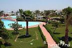 Фото 11 Hilton Dahab Resort