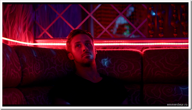 only god forgives emmerdeur_78