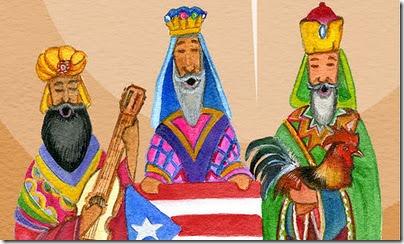 1 reyes magos  (3)