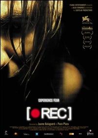 [Rec]_poster