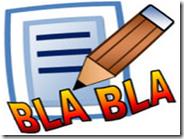 Trascrivere file audio su documento di testo con Listen N Write