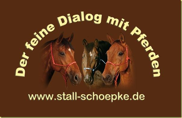 stall-schoepke-logo3