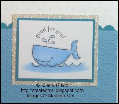 whale_glimmer_and_scalloped_Border