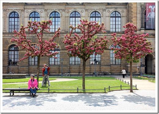120507_Dresden_159