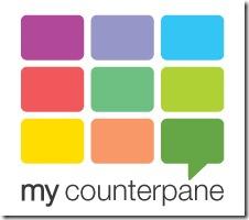 20130305150807-indiegogo-logo