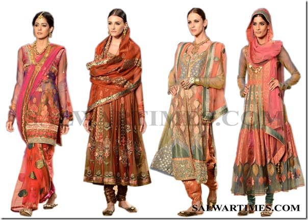 Ashima_Leena_Salwar_Collection