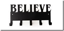 believe-5