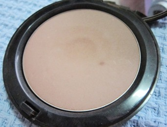 powder bronzer, bitsandtreats