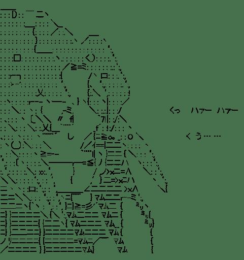 ディアボロ (ジョジョの奇妙な冒険)の画像 p1_21