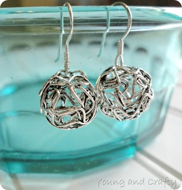 Ball earrings 2_thumb[6]