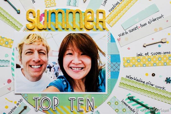 201307_WCS_ChristineNewman_SummerTop10 (4)