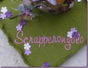 SCRAPPERONZOLO (32)
