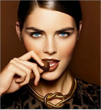 woman-eating-chocolate (2)