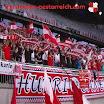 Österreich - Slowakei, 10.8.2011, Hypo Group Arena Klagenfurt, 9.jpg