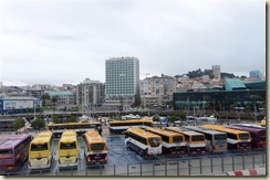 Vigo tour buses ready to go (Small)