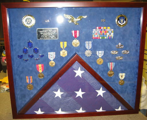 Military Retirement Shadow Boxes Ideas http://en.topictures.com/shadow%20box%20military%20shadow%20box%20retirement%20shadow%20box