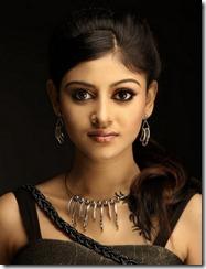 actress_oviya_hot-pic1