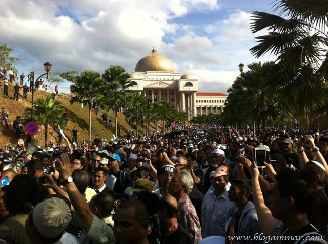 Liwat Anwar Ibrahim